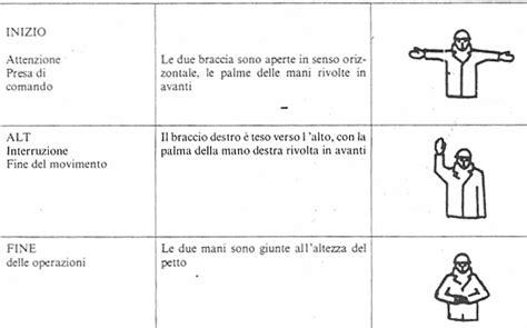 Armadietti Spogliatoio Normativa by Armadietti Spogliatoio Normativa 28 Images Servizi