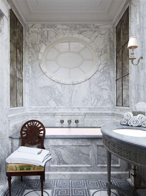 bathrooms nyc ad 100 list 2017 bathroom d 233 cor by top interior designers