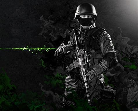by call of duty wallpaper call of duty wallpapers hd wallpaper cave