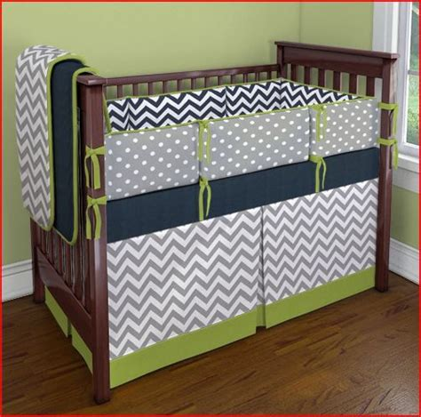navy and green crib bedding navy gray and green chevron crib bedding by nurseryrhymedesigns 260 00 baby stuff