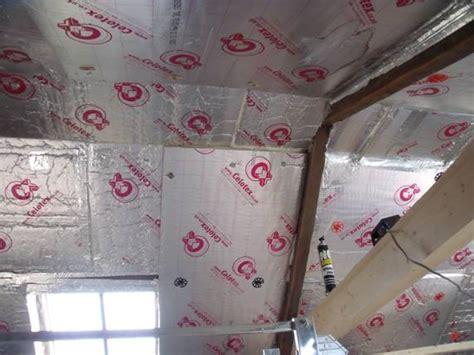 roof insulation  celotex ga  insulation board