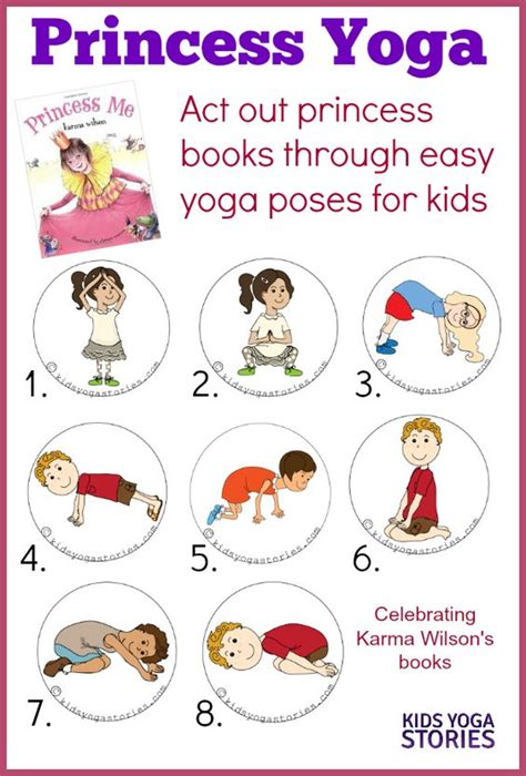 yoga poses and names for kids yoga poses and names for kids www imgkid com the image