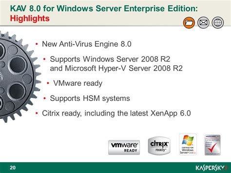 Jual Kaspersky Antivirus For Windows Servers Enterprise Edition kaspersky 6 0 windows server enterprise edition jeletito s