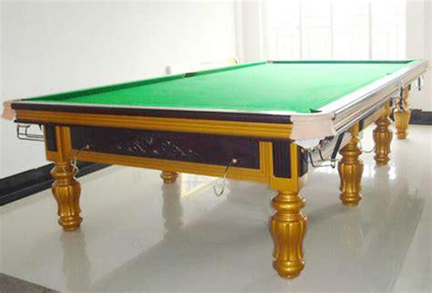 slate pool tables snooker scoreboard brand snooker table