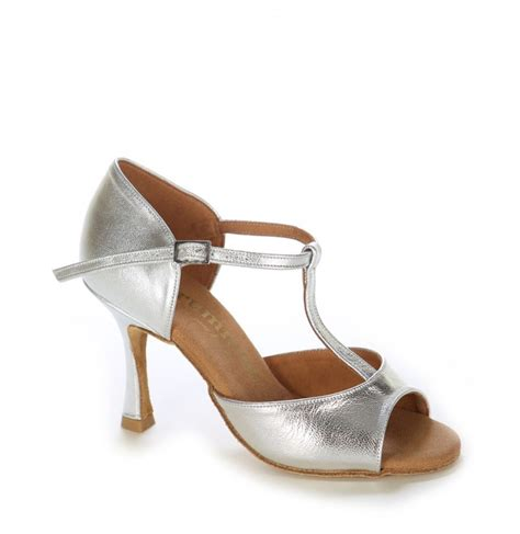 comfortable evening shoes comfortable silver evening heels quality silver leather t