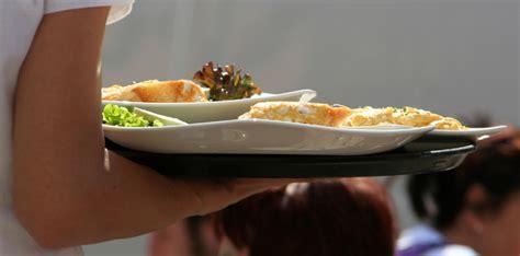 california service laws california restaurant food service labor