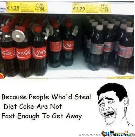diet coke memes best collection of funny diet coke pictures