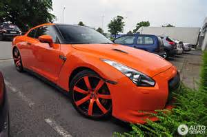 black and orange car rims www pixshark images