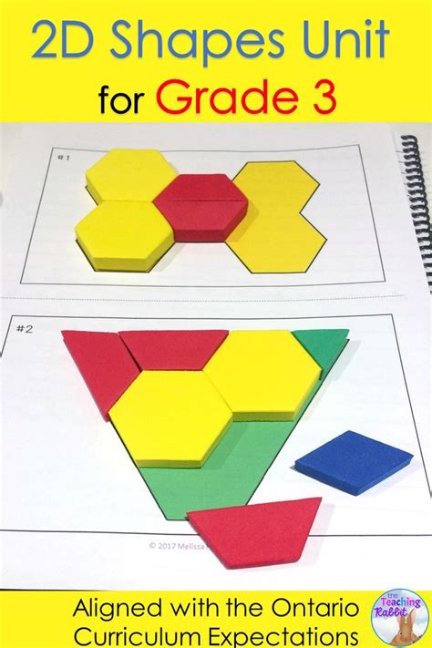 1000 images about math for third grade on 3rd