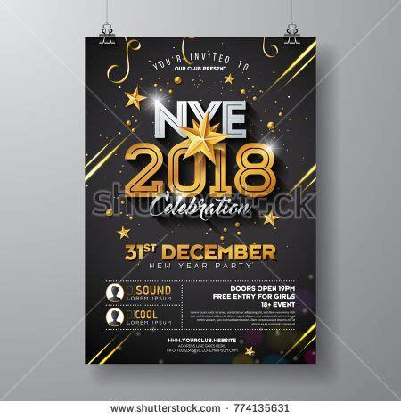 Best Club Flyer Design