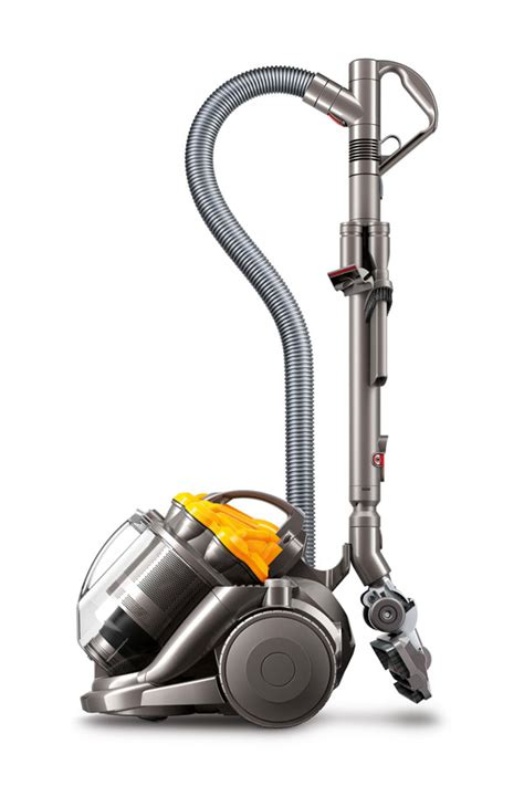 amazon cleaners dyson dc19db multi floor cylinder vacuum cleaner amazon