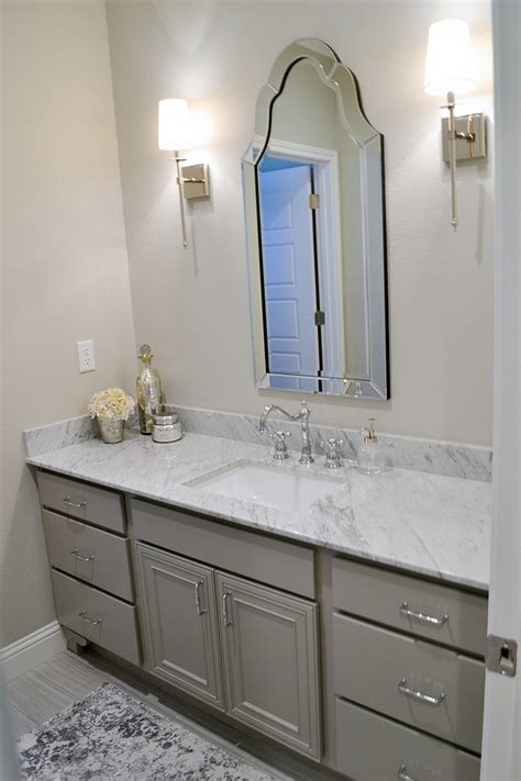 sherwin williams bathroom cabinet paint colors category kitchens home bunch interior design