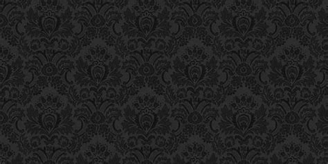 background pattern designs and resources for websites 80 stunning background patterns for your websites noupe