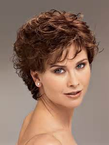 does heavier get shorter hairstyles 25 best ideas about short curly hairstyles on pinterest