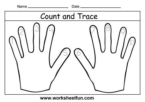 printable preschool activity 03 images about worksheets preschool free printouts worksheet