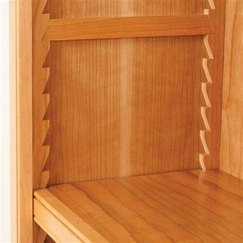 cabinet adjustable shelf hardware 1000 ideas about shelf supports on blind