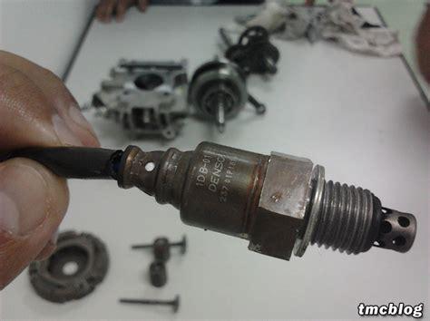 Gigi Sentrik Tk Jupiter Z 1 engine jupiterz118 jpg