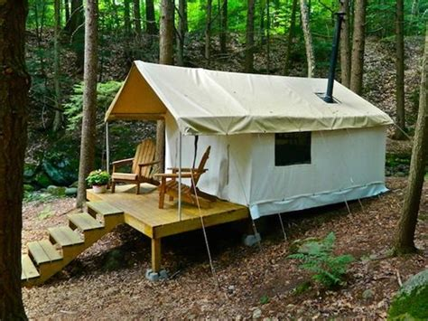 platform tent the 20 best u s cgrounds to pitch a tent just love