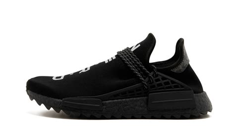 Adidas Pw Human Nmd adidas pw human race nmd tr quot n e r d quot bb7603