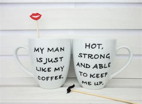 desk gifts for him valentines gifts for him 35 desktop wallpaper hdlovewall com