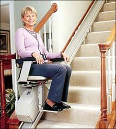 Superpages Lookup Residential New And Used Electric Home Stairlifts Bruno Indoor Outdoor Exterior Stairway Staircase