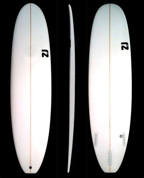 zj boarding house zj brand longboards funboards available stock custom zj boarding house