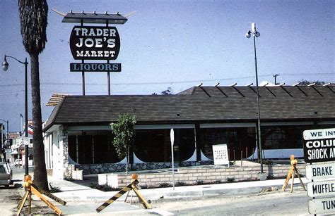 joe s trader joe s celebrates 50 years of serving the best
