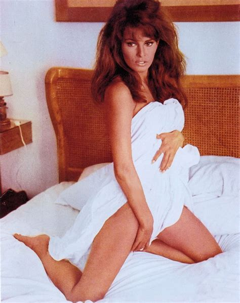 new celebrity feet pictures raquel welch s feet