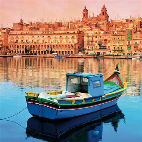 low cost beds holidays malta holidays low cost holidays barrhead travel