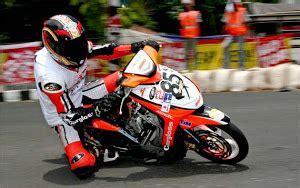 Paking Tembaga For Mio Tebal 1 Mm Uk 70 ghie racing team