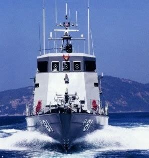 hydrive hydraulic boat steering hydraulic boat steering by australian manufacturer hydrive