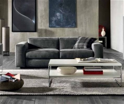 divani e divani brio prezzo brio divani divani 2015 design mon amour