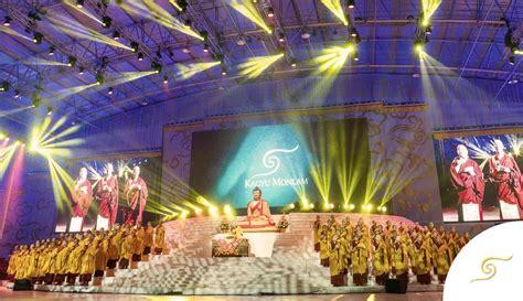 kagyu office karmapa the official website of the 17th karmapa
