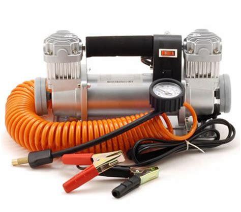 150lt 12v dual cylinder heavy duty air compressor shopping shopping square au