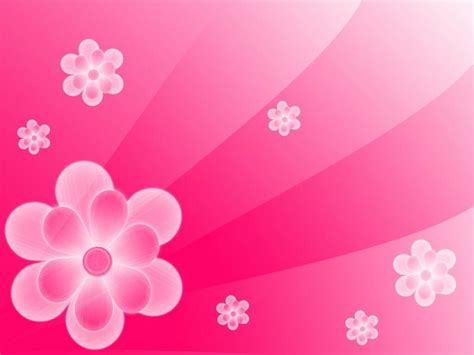 pink wallpaper decor pretty pink backgrounds wallpaper cave