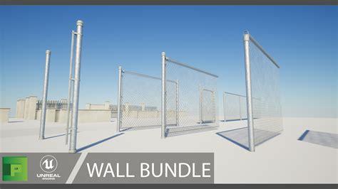 Wall Bundle
