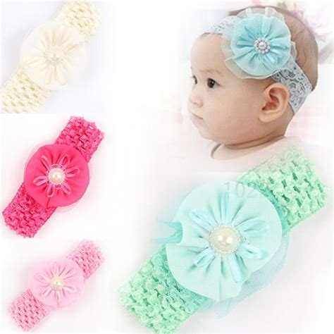high quality affordable headbands for babies by high quality headbands elastic ribbon