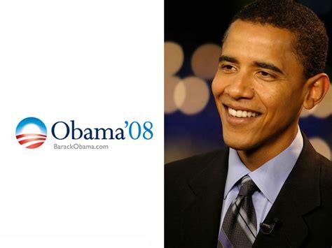 barack obama barack obama barack obama wallpaper 730597 fanpop