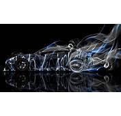 SMOKE &171 Tony Kokhan