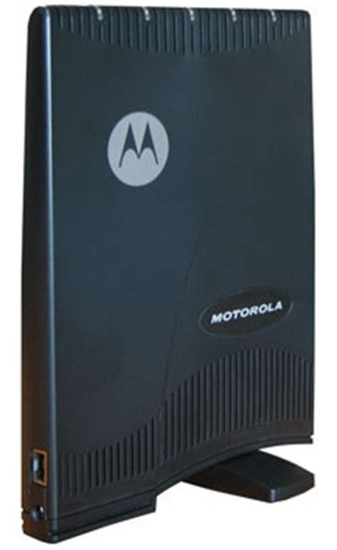 motorola motowi4 cpe i150 aka quot clear home modem quot