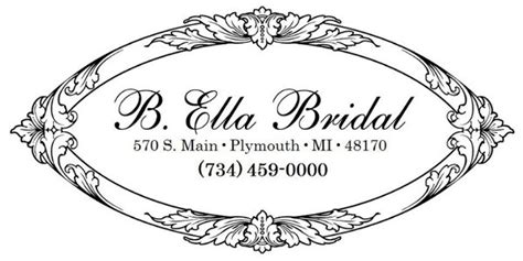 Wedding Hair Accessories Plymouth by B Ella Bridal Plymouth Mi Wedding Dress