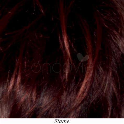 Talia Mocca wille mid length wig talia mono parting oncovia