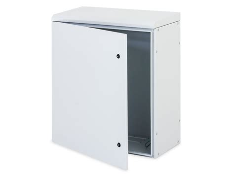 Power Distribution Cabinets by Power Distribution Cabinet For Industrial Installations