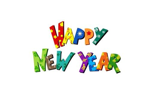 new year clip 2015 2014 happy new year clip for coloring point