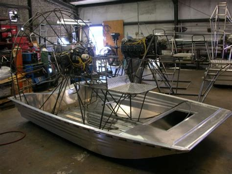 airboat hull design hammant hulls page 2 southern airboat