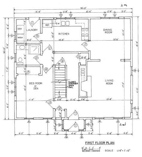 Saltbox House Floor Plans Free Saltbox House Plans Saltbox House Floor Plans