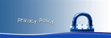 privacy policy the earth times privacy policy uaetraders around the world