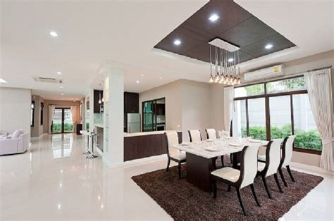 Choosing Colours For Your Home Interior Things To Consider When Choosing Interior Paint Colours
