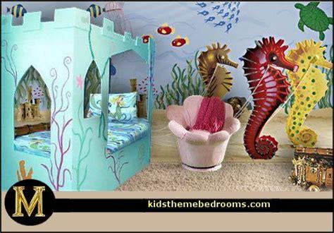 decorating theme bedrooms maries manor underwater