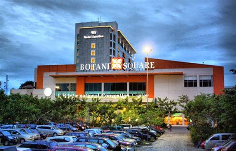 cinema 21 botani square 7 mall di bogor yang kekinian dan asik untuk hangout dan